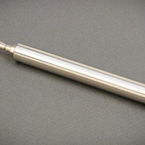 پلیت قلمی LED