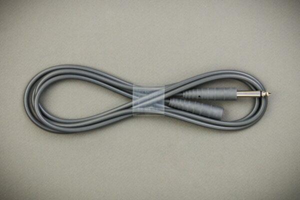 کابل قلمی LED