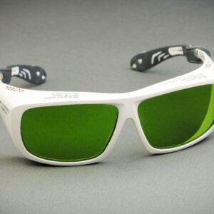 عینک کوترا
