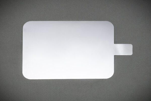 پلیت LED