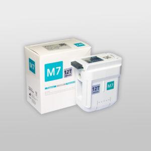 کارتریج M7